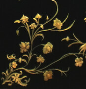 "Chinoiserie 18th century style ""Chinese / German"" created by Ted Robertson"